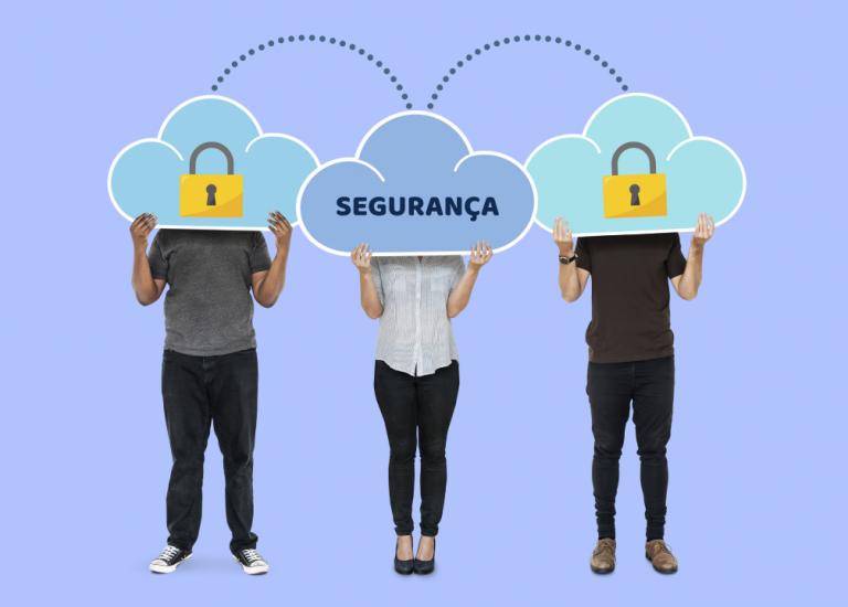 lei geral de proteção de dados